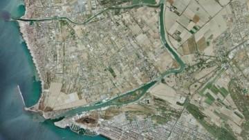 Plastica nelle acque di Tevere e Arno, via al monitoraggio