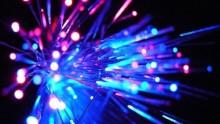 La fibra ottica del futuro e' 'disordinata'