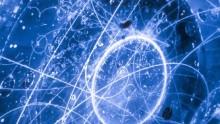 Neutrini: arriva Juno per studiare l'oscillazione