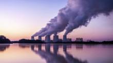 Gas serra: nuovo record di concentrazione in atmosfera