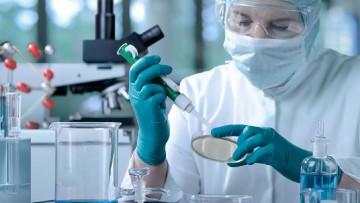 Istat, industria chimica in calo a luglio 2014