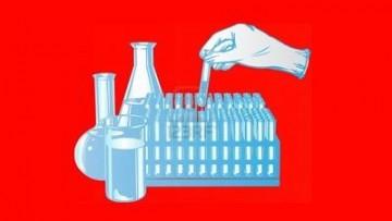 """Test Obsoleti, Test """"esoterici"""" e Test """"difficili"""". Il Ruolo della Medicina di Laboratorio"""