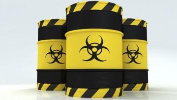 Aop Wiki, l'enciclopedia degli effetti dannosi dello sostanze chimiche