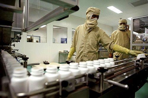 wpid-24904_industriafarmaceutica.jpg