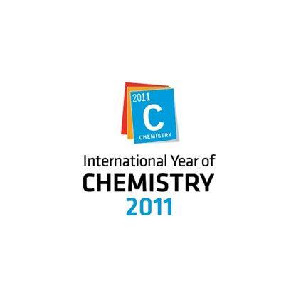wpid-2490_chemistry.jpg
