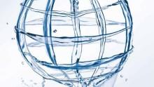 L'industria chimica tra sostenibilita' e ambiente: il rapporto Responsible Care