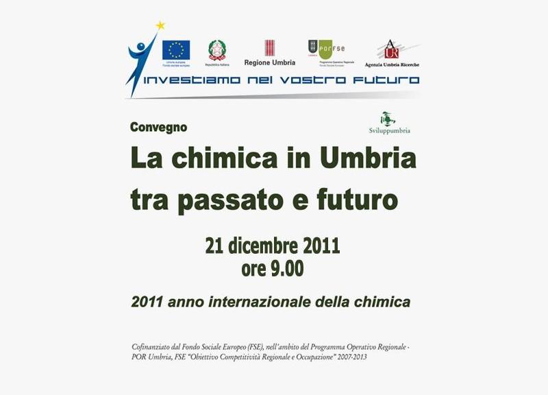 wpid-2502_invitochimicaUmbria.jpg