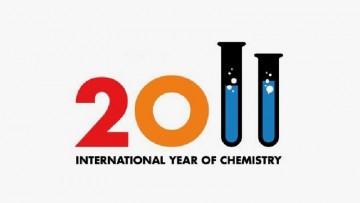 1° Congresso Nazionale della DCTC della Societa' Chimica Italiana