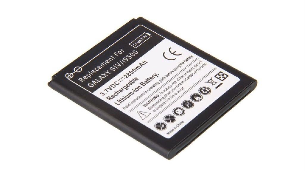 wpid-25157_batterialitio.jpg