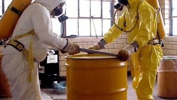 Classi di pericolo rifiuti, il Consiglio nazionale riporta violazione all'Ue