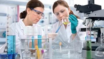 Federchimica – Cnr, siglata collaborazione per potenziare la ricerca