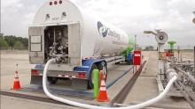"""Gas naturale liquefatto: """"Lo Stato investa su questa risorsa"""""""