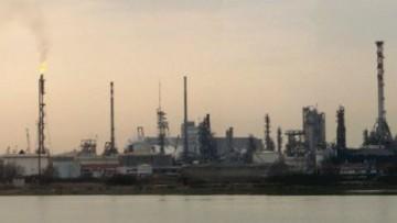 Porto Marghera diventa polo della 'chimica verde': firmato l'accordo Eni-Mise
