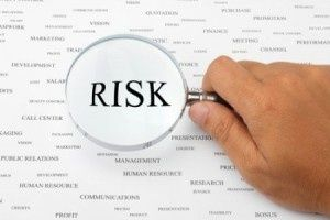 Sicurezza sul lavoro, che cosa sono i rischi specifici?