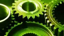 Industria sostenibile: arrivano 250 milioni per l'innovazione