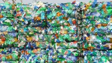Italia del riciclo 2014: il settore della gestione dei rifiuti vale 34 miliardi