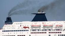 Venezia, il carburante 'green' fa diminuire l'inquinamento atmosferico