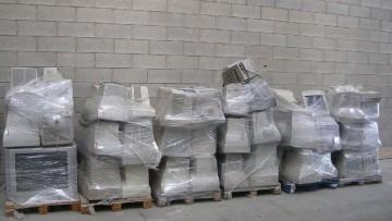 Programma nazionale prevenzione rifiuti: il bando del Minambiente
