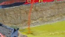 Delitti ambientali nel Codice Penale, di cosa si tratta?