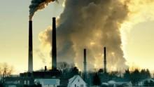 Valutazione d'impatto ambientale (Via): cosa prevede lo schema di decreto