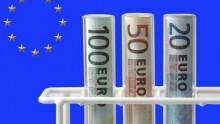 Proof of Concept finanzia 4 progetti italiani