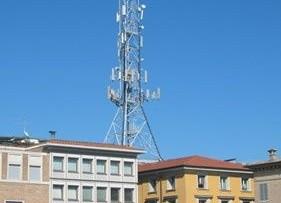 Elettrosmog, nuovi limiti di legge dal Minambiente