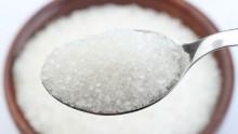 Chimica verde: l'acido levulinico si otterra' dagli scarti dello zucchero