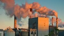 L'inquinamento olfattivo si puo' monitorare in tempo reale