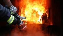 La prevenzione incendi verso la formazione a distanza