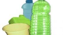Plastica e manufatti: il dossier di Uniplast