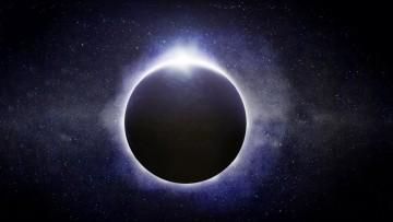 Oggi l'eclissi solare, fondamentale per la ricerca