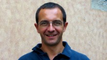 Protoni e spin: l'Europa finanzia la ricerca a Pavia