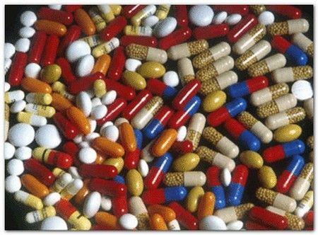 wpid-2644_farmaci.jpg