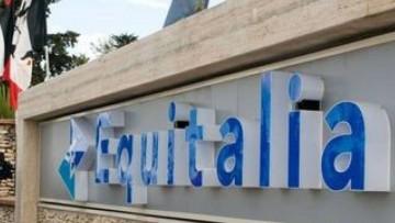 Professioni tecniche, firmato accordo con Equitalia
