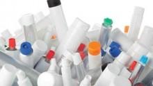Imballaggi in plastica, l'obiettivo 'zero discarica' sempre piu' vicino