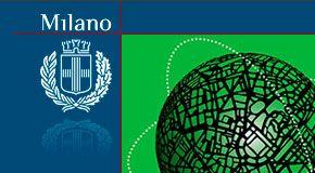 Milano dedica una serata alla chimica