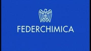 Federchimica e le imprese chimiche: valori, priorita', criticita'