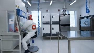 Federchimica presenta il 'Programma energia' per le Pmi chimiche