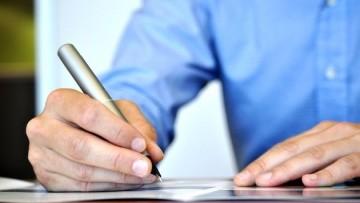 Per il contratto di mestiere arriva l'ok della Conferenza Stato-Regioni