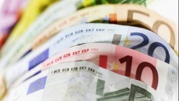 Fondi comunitari 'aperti' ai professionisti, la richiesta alle Regioni
