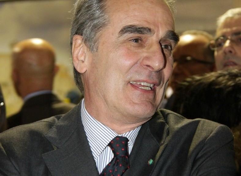 wpid-2826_CesarePuccioni.jpg