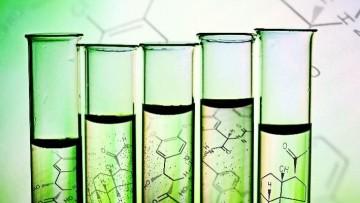 Per la chimica verde, due progetti di formazione per giovani ricercatori
