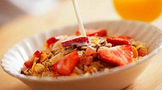L'EFSA aggiorna il parere sul 4-metilbenzofenone nei cereali