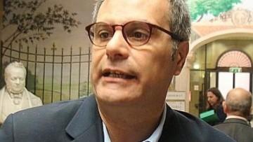 Al Congresso nazionale Filctem-Cgil Miceli confermato segretario generale