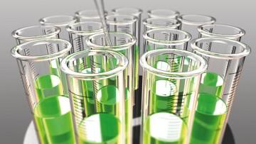 9° Conferenza Sicurezza Prodotti: Biocidi