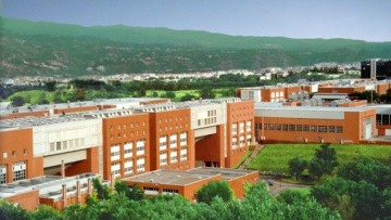 Verso il XXV Congresso nazionale della Societa' chimica italiana