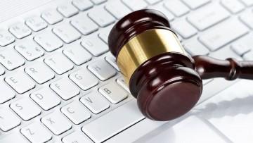 Processo civile telematico: facciamo il punto