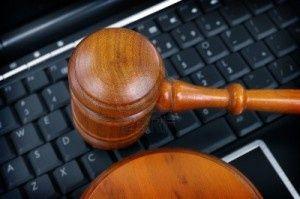 Processo civile telematico: le novita' dal 30 giugno 2014