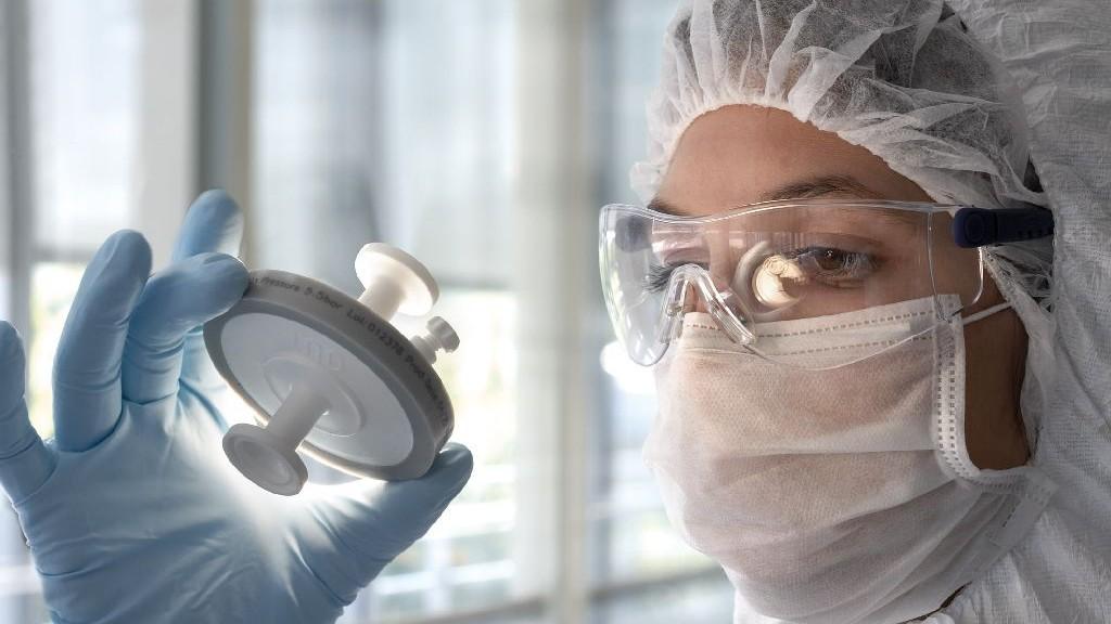 wpid-3017_biotecnologie.jpg