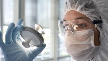 Settimana europea del biotech, 100 eventi per l'Italia